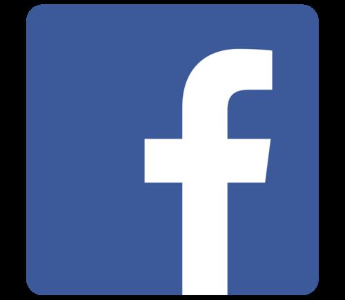 Suivez notre actualité sur la page facebook